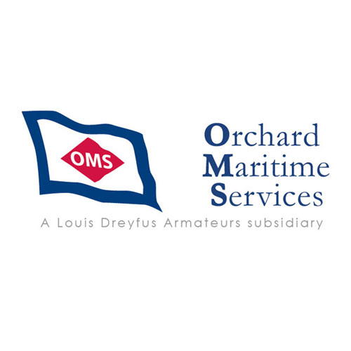 111969idea-Clients-OrchardMaritimServices