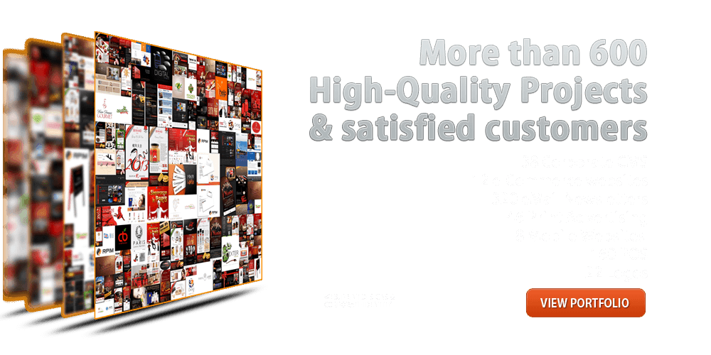 high-quality-projects-satisfied-customers