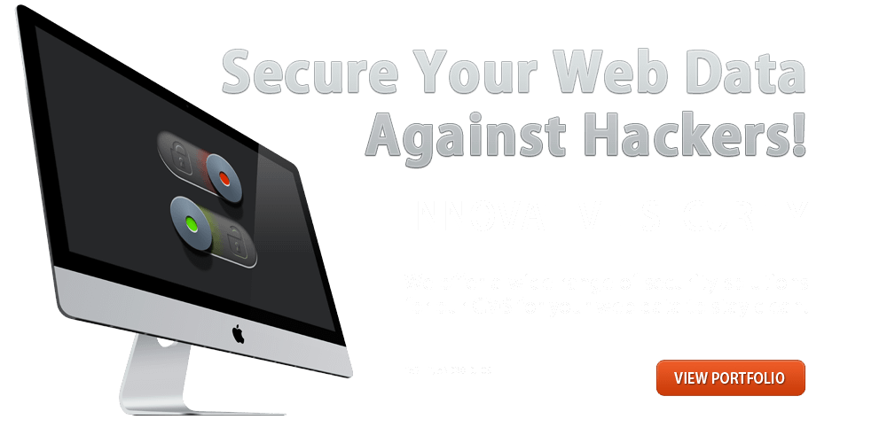 secure-your-web-data-anti-hack